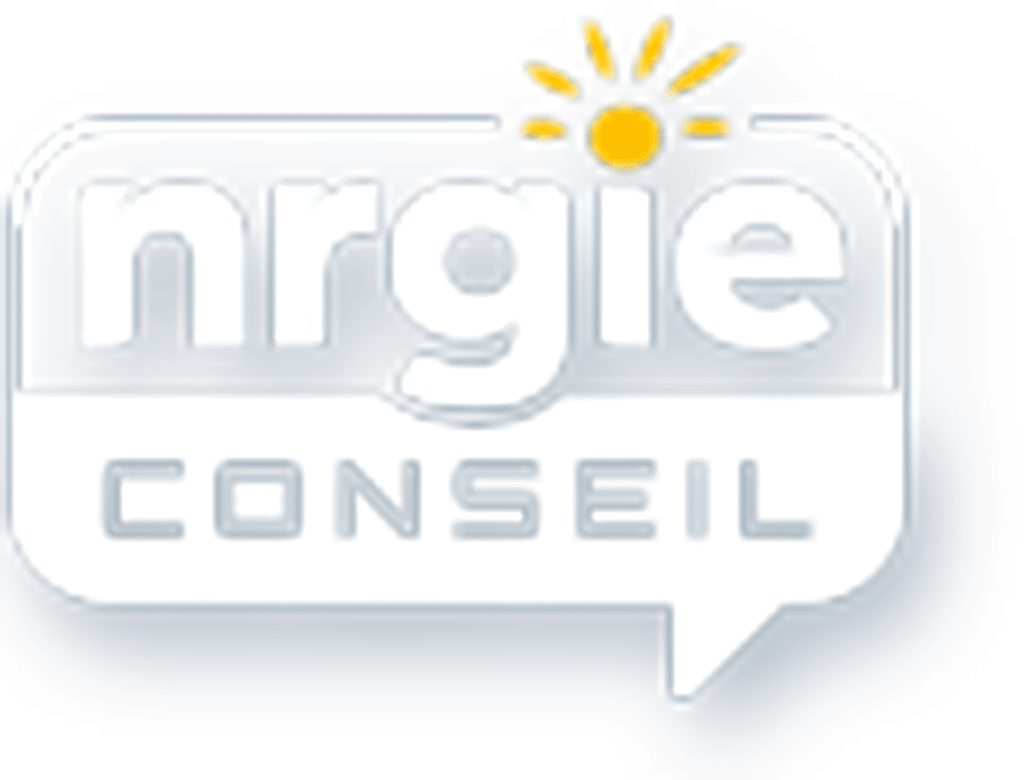 Nrgie Conseil