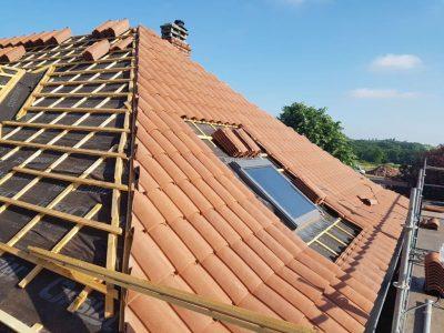 renovation-complete-toiture-orlienas-01-1024x768